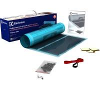 Инфракрасная пленка Electrolux 2200 вт, 10 кв.м., ETS220-10 теплый пол под паркет
