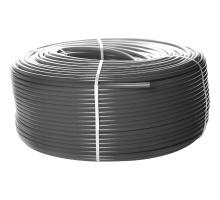 Труба STOUT 16x2.2 PEX-a EVOH из сшитого полиэтилена, SPX-0001-501622 500