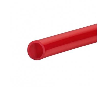 Труба Valtec 16x2 PEX-b EVOH VP1620.3.200 из сшитого полиэтилена (бухта 200 м.)