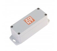 Радио датчик ZONT МЛ-712 контроль протечки воды, ML14053