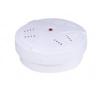 Радио датчик температуры и влажности ZONT МЛ-745, ML00004439