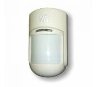 радио датчик движения и температуры ZONT МЛ-570 ML12814