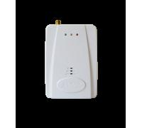 Коммутационный модуль ZONT H1 GSM CLIMATE, терморегулятор, ML12074