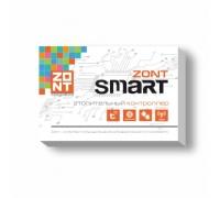Блок управления ZONT Smart