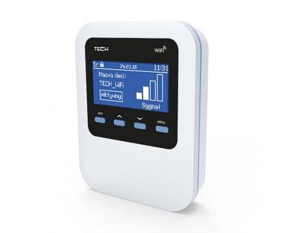 Tech Wi-Fi RS интернет-модуль ST-5060