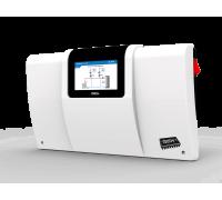Tech i-2 контроллер для отопления