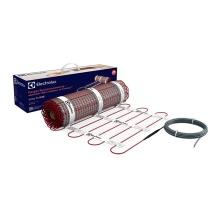 Теплый пол Electrolux EGM 150 вт, 1 кв.м., под плитку