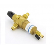 BWT фильтр Protector mini H/R 1/2, 810560