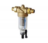 BWT фильтр Protector mini C/R 1/2 для холодной воды
